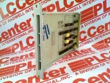 BBC METRAWATT IC1976B-E