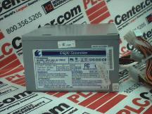 ENLIGHT HPC-250-101