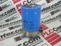 NIPPON CHEMICON 36DA222F450CC2A