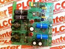 RAMSEY TECHNOLOGY INC PCBA-D000-022108-01