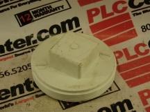 CHARLOTTE PIPE PVC-106-4