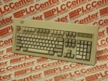FCC IYL60G3571