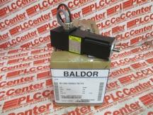 RELIANCE ELECTRIC BSM50N-2SPLFF