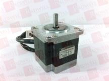 ELO STEPPER MOTORS 23KM-K033-03