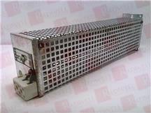 FRIZLEN GMBH & CO KG FZP-300X45-S-18