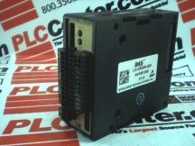 IMS LX-CM200-000