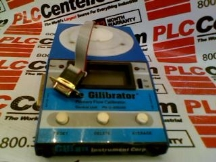 GILIAN D-800268