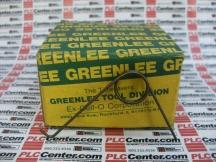 GRENNLEE TOOL 11859