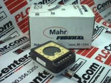 MAHR DEI-15111DR