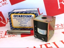 GUARDIAN ELECTRIC CO A420-065936-00