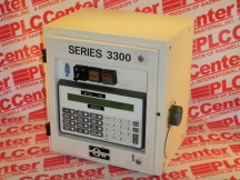 QUALITY FIRST TEST SYSTEMS 551AB1C