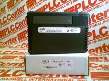 PLC DIRECT F4-08RTD