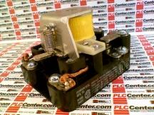 GUARDIAN ELECTRIC CO 2600U-2C-25A
