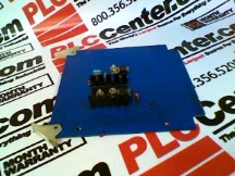 COMSTAR 8100-0034