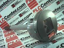 MERCOID M-51R-74