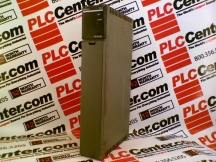 PLC DIRECT G-01GF