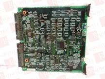 NEC PH-PC36