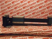 MONTECH SHA-130-400