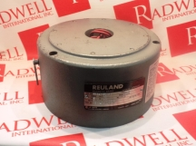 REULAND ELECTRIC OBCK-29B7