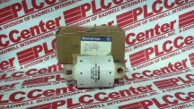 WHITE WESTINGHOUSE 140D316G10