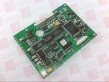 PCA 501591-0001