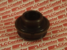 CONSOLIDATED BEARING ER15