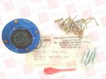 SINE COMPANY A541-2P00