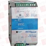 NEWMAR DIN-UPS12-10