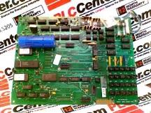 BELCO RPC-4002-04