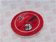 ELECTRO SENSORS 700-001600