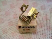 FURNAS ELECTRIC CO H26