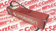 PERCEPTRON 917-4008