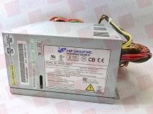 FORTRON FSP300-60GLC