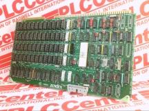 ZENDEX ZX1000