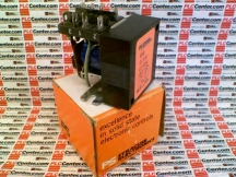 SYRACUSE ELECTRONICS SBR21330