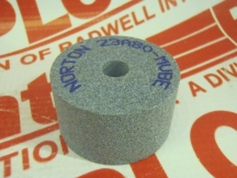 NORTON ABRASIVES 23A80-MVBE