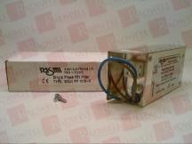 RASMI ELECTRONICS 3G3MV-PFI-1010-E