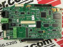 TOSHIBA 56000E1