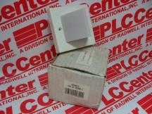C TEC NC806CS