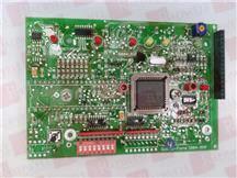 GN ELECTRONICS 5004L890