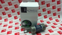 GE POWER CONTROLS TIA32