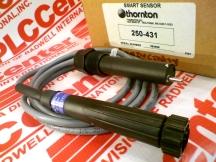 THORNTON 250-431