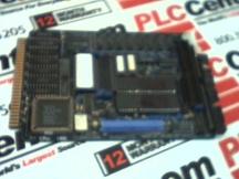 COMPUTER DYNAMICS A80NG