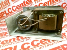 ACME ELECTRIC 200B20-M3354