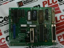 KORE P80C31BH-1