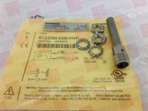 ESCHA BI15-EG08-AD6X-H1341