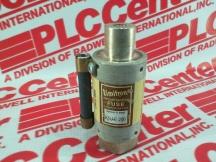 LIMITRON KGJ-250