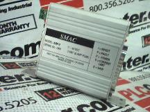 SMAC AMP-2