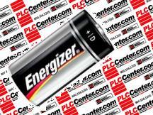 ENERGIZER E95BP-4