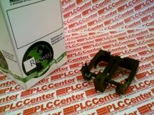 FURNAS ELECTRIC CO 64C4-B
